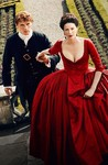 Outlander (2014) Image
