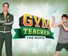 Gym Teacher: The Movie Image