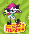The Buzz on Maggie Image