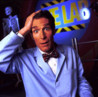 Bill Nye: The Science Guy Image