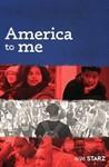 America to Me Image