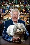 The Paul O'Grady Show Image