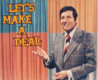 Let's Make A Deal (1963) Image