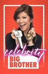 Big Brother: Celebrity Edition Image