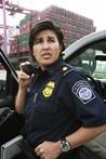 Homeland Security USA Image