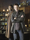The Dresden Files Image