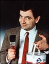 Mr. Bean Image