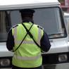 Traffic Cops Image