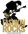 Fashion Rocks Image
