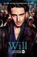 Will: Season 1 Product Image