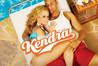 Kendra Image