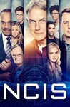 NCIS Image