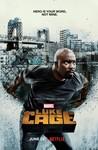 Marvel's Luke Cage Image