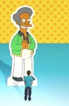 The Problem With Apu Image