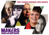 Makers: Women Who Make America Image