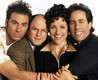 Seinfeld Image