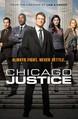 Chicago Justice: Season 1