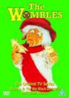 The Wombles Image