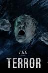 The Terror Image