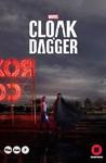 Marvel's Cloak and Dagger Image