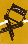 The Chair (2014) Image