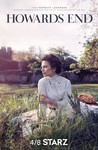 Howards End Image