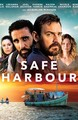 Safe Harbour Product Image