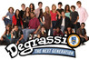 Degrassi: The Next Generation Image