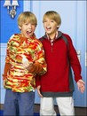 The Suite Life of Zack & Cody Image