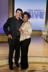 Oprah's Big Give Image