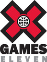 X Games 11 Image