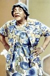 Whoopi Goldberg Presents Moms Mabley Image