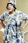 Whoopi Goldberg Presents Moms Mabley Image