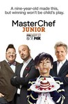 MasterChef Junior Image
