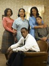 A Raisin in the Sun Image