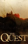 The Quest Image