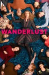 Wanderlust (2018) Image