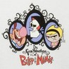 The Grim Adventures of Billy and Mandy Image