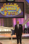 Celebrity Family Feud Image