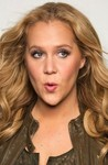 Inside Amy Schumer Image
