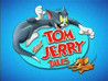 Tom and Jerry Tales Image