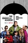The Umbrella Academy: Season 1