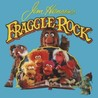 Fraggle Rock Image