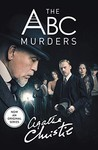 The ABC Murders Image
