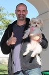 Brody Stevens: Enjoy It! Image