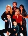 Family Ties Image