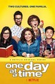 One Day at a Time (2017): Season 3 Product Image
