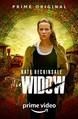 The Widow: Season 1 Product Image