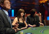 World Series of Blackjack Image