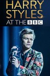 Harry Styles at the BBC Image